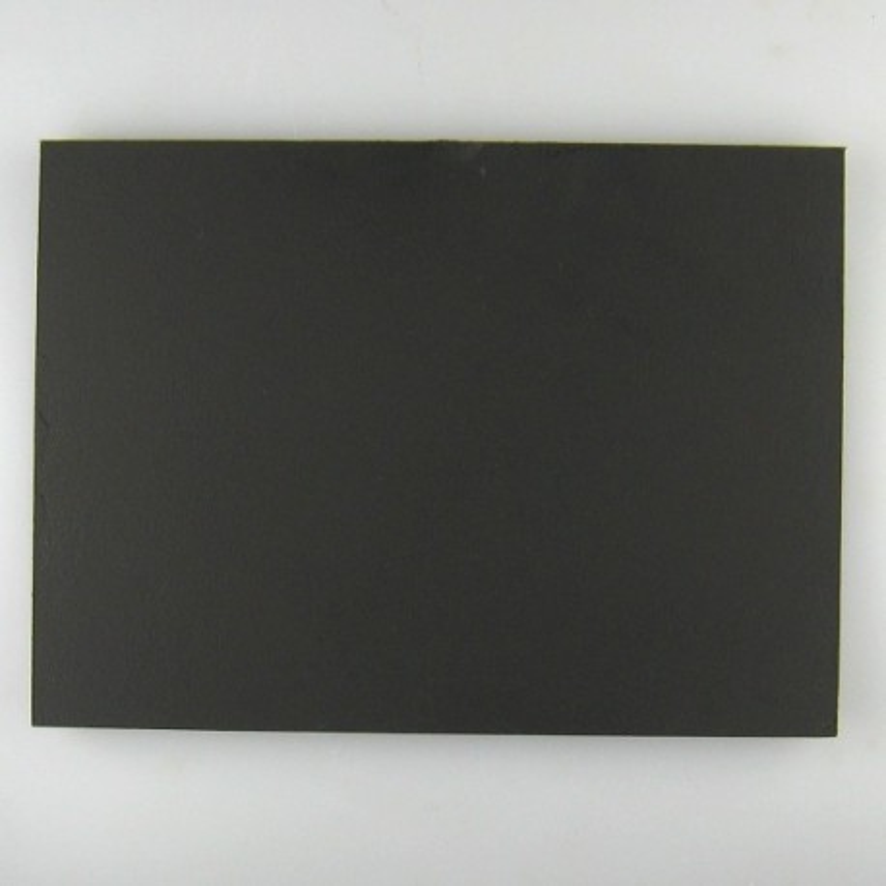 Paneler / maleplader til blomstermaling