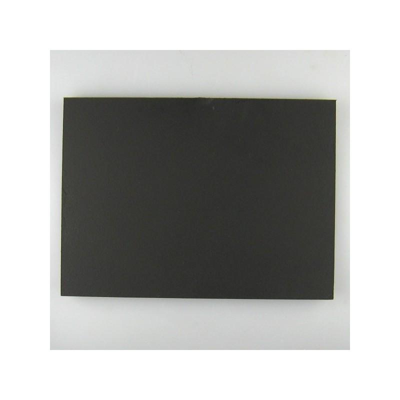 Paneler / maleplader på specialmål til malerier